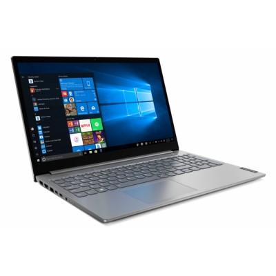 Portátil Lenovo ThinkBook 15 IIL| i3-1005G1 | 8 GB RAM