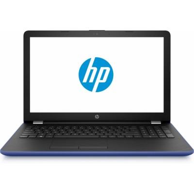 Portátil HP- 15-bs001ns