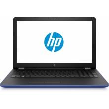 Portátil HP- 15-bs007ns