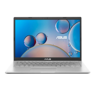 Portátil ASUS F415JA-EK398T | i7-1065G7 | 8 GB RAM