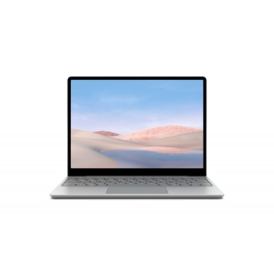 Portátil Microsoft Surface Laptop Go | i5-1035G1 | 8 GB RAM