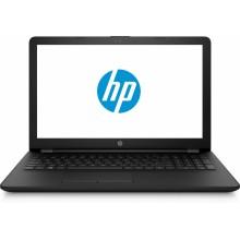 Portátil HP- 15-bs037ns