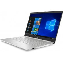 Portátil HP 15s-fq2052ns- i7-1165G7 - 16 GB RAM