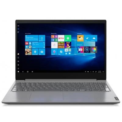Portátil Lenovo V V15 | i5-1035G1 | 8 GB RAM | FreeDOS (Sin Windows)