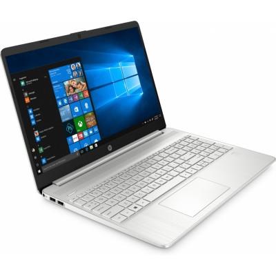 Portátil HP 15s-fq2030ns - i7-1165G7