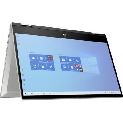Portátil HP Pavilion x360 14-dw0028ns Híbrido (2-en-1) táctil | i5-1035G1 | 16 GB RAM