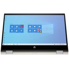 Portátil HP Pavilion x360 14-dw1002ns Híbrido (2-en-1) táctil - i5-1135G7 - 16 GB RAM