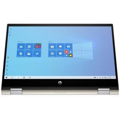 Portátil HP Pavilion x360 14-dw1002ns Híbrido (2-en-1) táctil | i5-1135G7 | 16 GB RAM