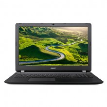 Portátil Acer Aspire ES1-572-58WH - 4 GB RAM