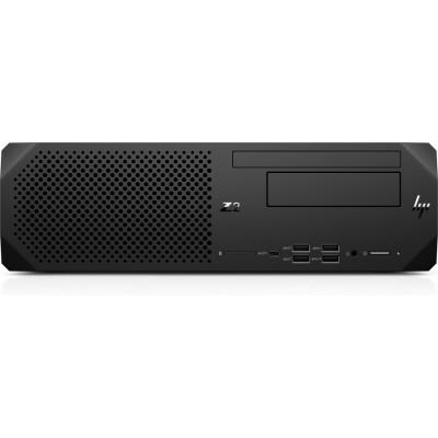 PC Sobremesa HP Z2 SFF G5 | i7-10700 | 16 GB RAM