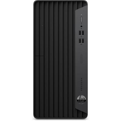 PC Sobremesa HP ProDesk 400 G7 Micro Torre | i5-10500 | 8 GB RAM