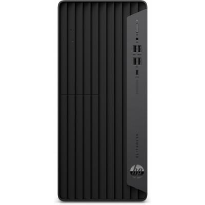 PC Sobremesa HP EliteDesk 800 G6 Torre | i9-10900 | 32 GB RAM