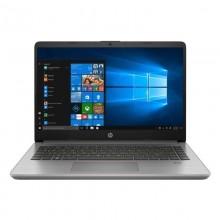 Portátil HP 340s G7 - i5-1035G1 - 16 GB RAM