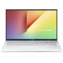 Portátil ASUS VivoBook 15 S512JA-BQ1028 - i3-1005G1 - 8 GB RAM - FreeDOS (Sin Windows)