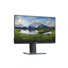 """Monitor DELL P2219H 55,9 cm (22"""")"""