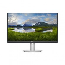 """Monitor DELL S Series S2421HS 60,5 cm (23.8"""")"""