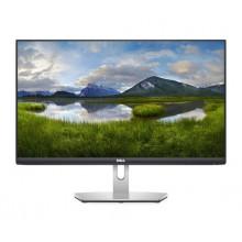 """Monitor DELL S Series S2421HN 60,5 cm (23.8"""")"""
