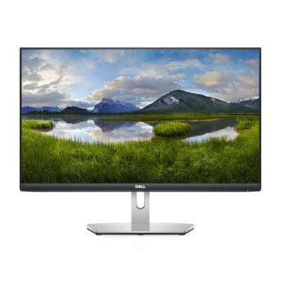 """Monitor DELL S Series S2421H 60,5 cm (23.8"""")"""