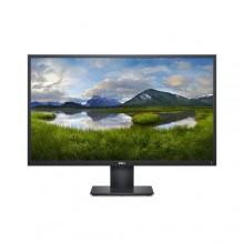 """Monitor DELL E Series E2720H 68,6 cm (27"""")"""
