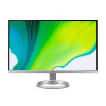 """Monitor Acer R240Y 60,5 cm (23.8"""")"""