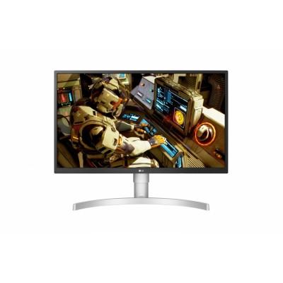 """Monitor LG 27UL550 68,6 cm (27"""")"""