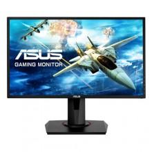 """Monitor ASUS VG248QG 61 cm (24"""")"""