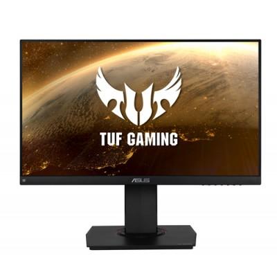 "Monitor ASUS TUF Gaming VG249Q 60,5 cm (23.8"")"