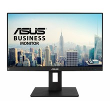 """Monitor ASUS BE24EQSB 60,5 cm (23.8"""")"""