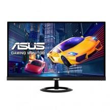 "Monitor ASUS VX279HG 68,6 cm (27"")"