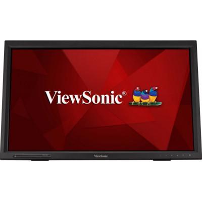"""Monitor Viewsonic TD2423 60,5 cm (23.8"""")"""