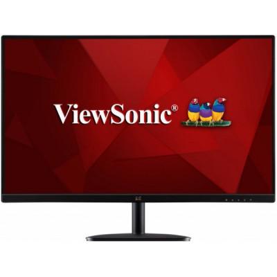 """Monitor Viewsonic VA2732-h 68,6 cm (27"""")"""