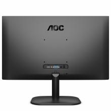 "Monitor AOC Basic-line 22B2AM PC 54,6 cm (21.5"")"