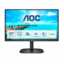 "Monitor AOC Basic-line 24B2XHM2 PC 60,5 cm (23.8"")"
