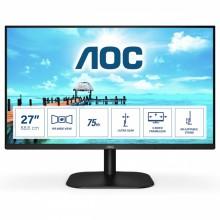 "Monitor AOC Basic-line 27B2H/EU LED display 68,6 cm (27"")"