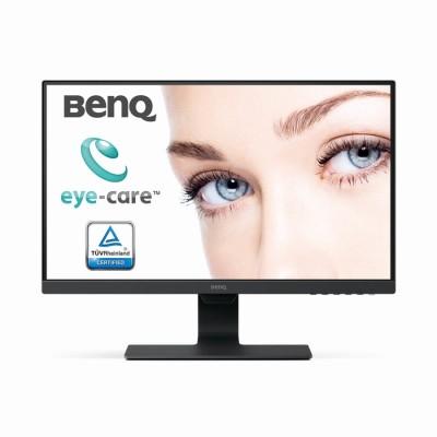 """Monitor Benq BL2480 60,5 cm (23.8"""")"""