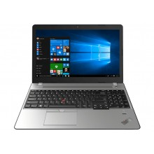 Portatil Lenovo ThinkPad E570