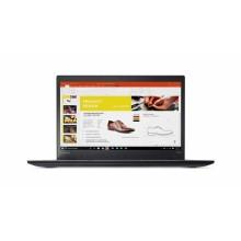 "Lenovo ThinkPad T470s 2.50GHz i5-7200U 14"" 1920 x 1080Pixeles Negro Portátil"