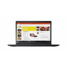 Portatil Lenovo ThinkPad T470s