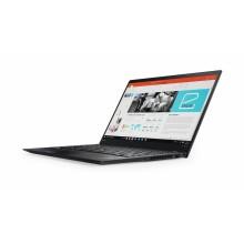"""Lenovo ThinkPad X1 Carbon 2.70GHz i7-7500U 14"""" 1920 x 1080Pixeles Negro Portátil"""