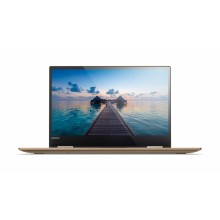 Portatil Lenovo Yoga 720