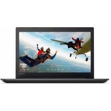 """Lenovo IdeaPad 320 2.3GHz i5-6200U 15.6"""" 1366 x 768Pixeles Negro Portátil"""