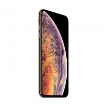 iPhone XS Max 6.5'' 4G 512 GB ORO