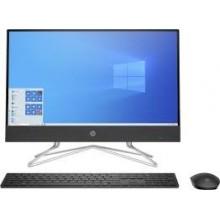 Todo En Uno HP 22-df0000nx | Ryzen3-3250U| 4 GB RAM - táctil