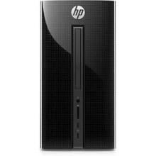 PC Sobremesa HP 460-p209nw - i3-7100T - 8 GB RAM