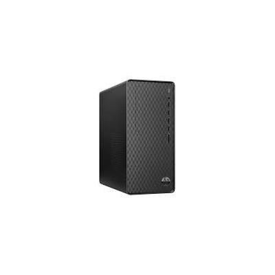 PC Sobremesa HP Desktop M01-F0008nw | RYZEN3-3200G | 8 GB RAM