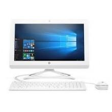 Todo En Uno HP 20-c411nt | Celeron J4005 | FreeDOS (Sin Windows)