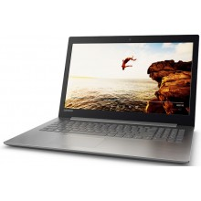 Portatil Lenovo IdeaPad 320