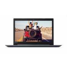 "Lenovo V320 2.50GHz i5-7200U 17.3"" 1920 x 1080Pixeles Gris Portátil"