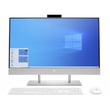 Todo en Uno HP 27-dp0005nf - RYZEN5-3500U - 8 GB RAM