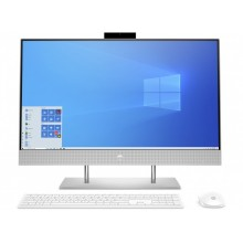 Todo en Uno HP Pavilion 27-dp0005nf - RYZEN5-3500U - 8 GB RAM